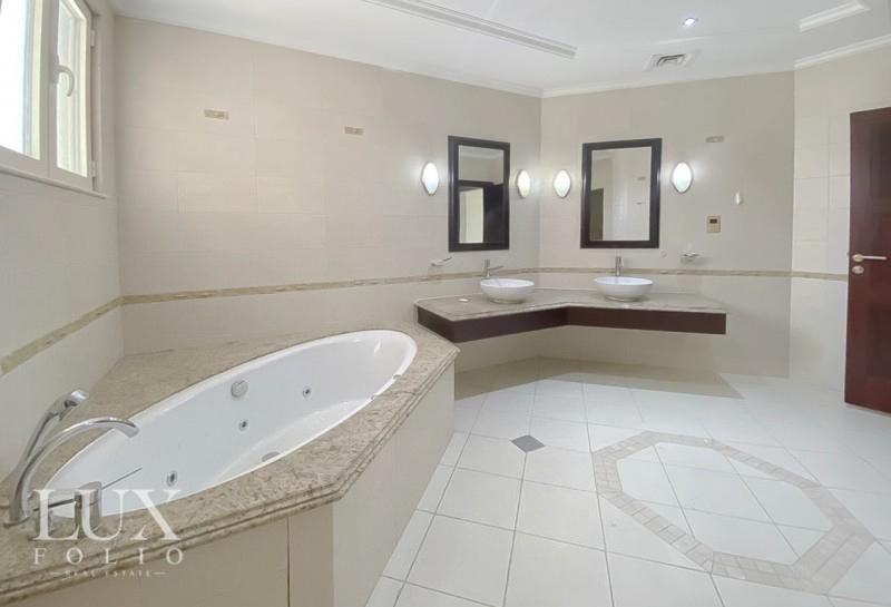 Frond D, Palm Jumeirah, Dubai image 11