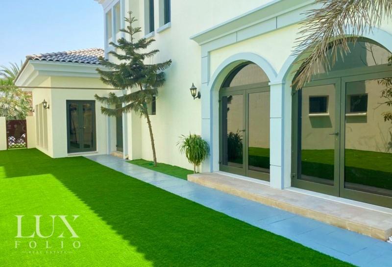Frond D, Palm Jumeirah, Dubai image 12