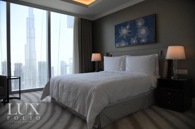 The Address Residence Fountain Views 3, Downtown Dubai, Dubai image 29