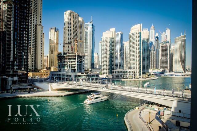 Atlantic, Dubai Marina, Dubai image 9