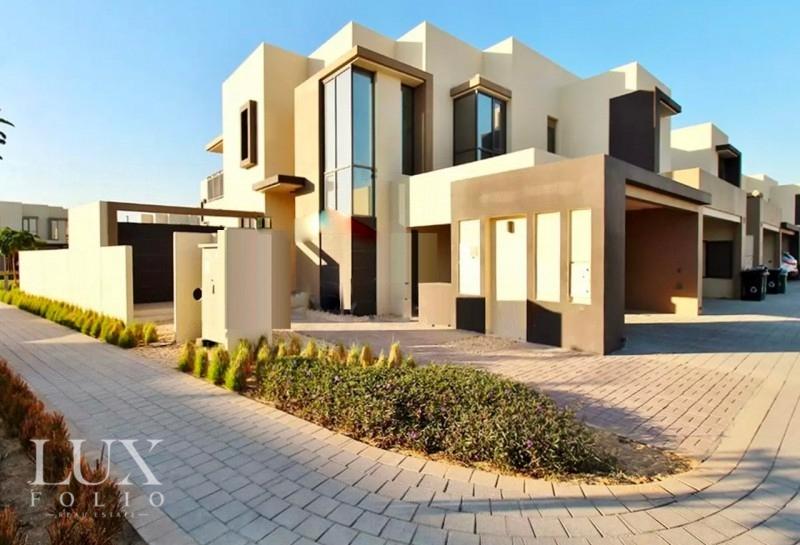 Maple At Dubai Hills Estate 2, Dubai Hills Estate, Dubai image 1