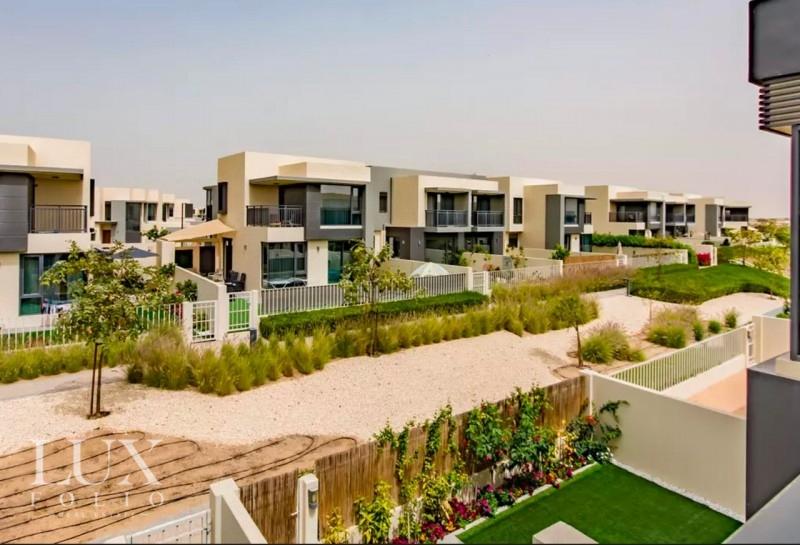 Maple At Dubai Hills Estate 2, Dubai Hills Estate, Dubai image 2