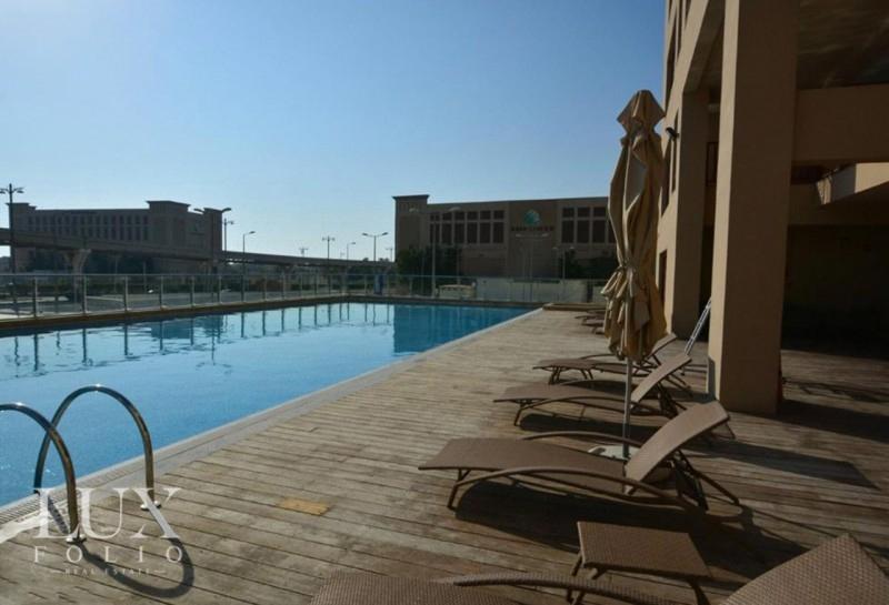 Palm Views West, Palm Jumeirah, Dubai image 9