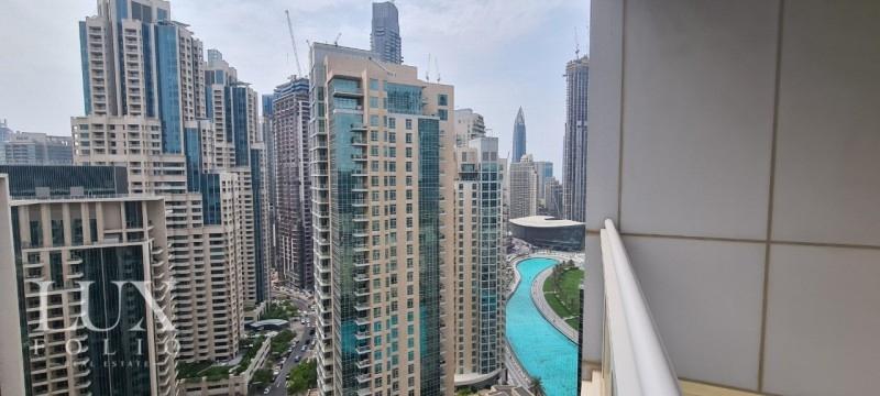 The Residences 7, Downtown Dubai, Dubai image 12