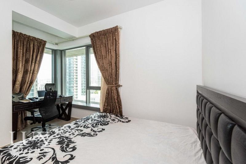 29 Boulevard Tower 1, Downtown Dubai, Dubai image 6