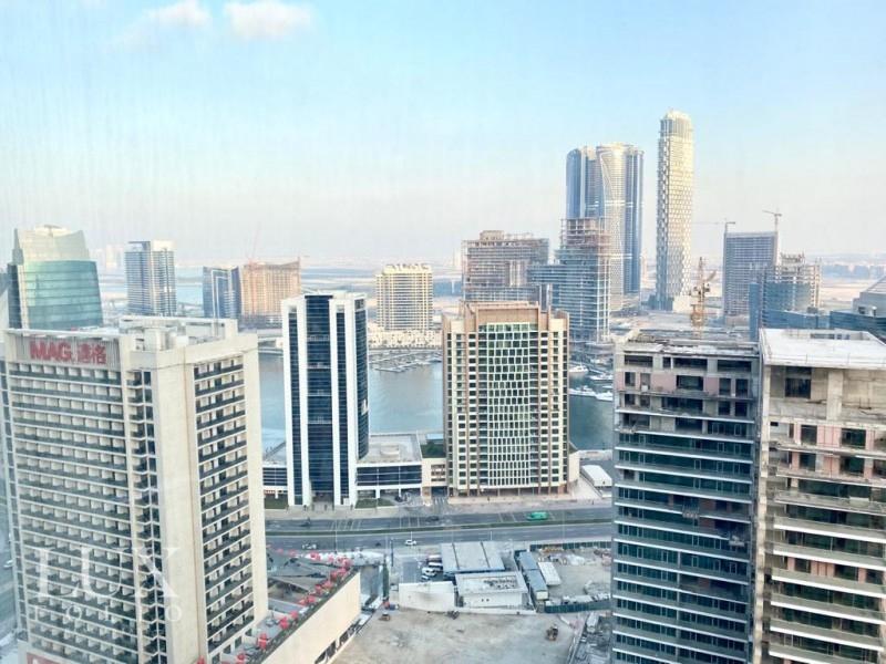 Burj Views B, Downtown Dubai, Dubai image 12