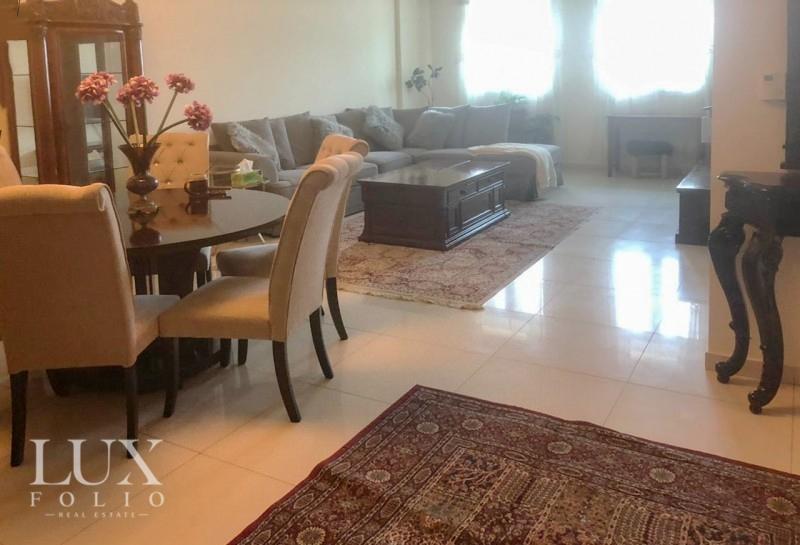 Masakin, Al Furjan, Dubai image 3