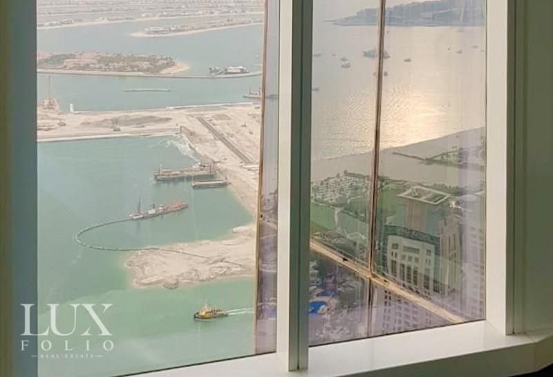 Damac Heights, Dubai Marina, Dubai image 19