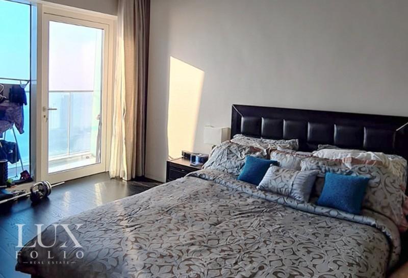 Damac Heights, Dubai Marina, Dubai image 15