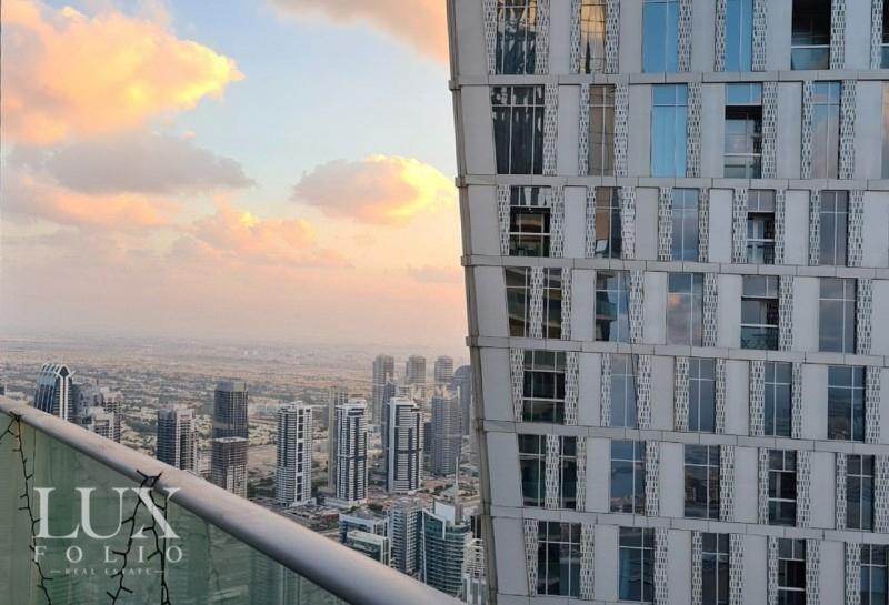 Damac Heights, Dubai Marina, Dubai image 17
