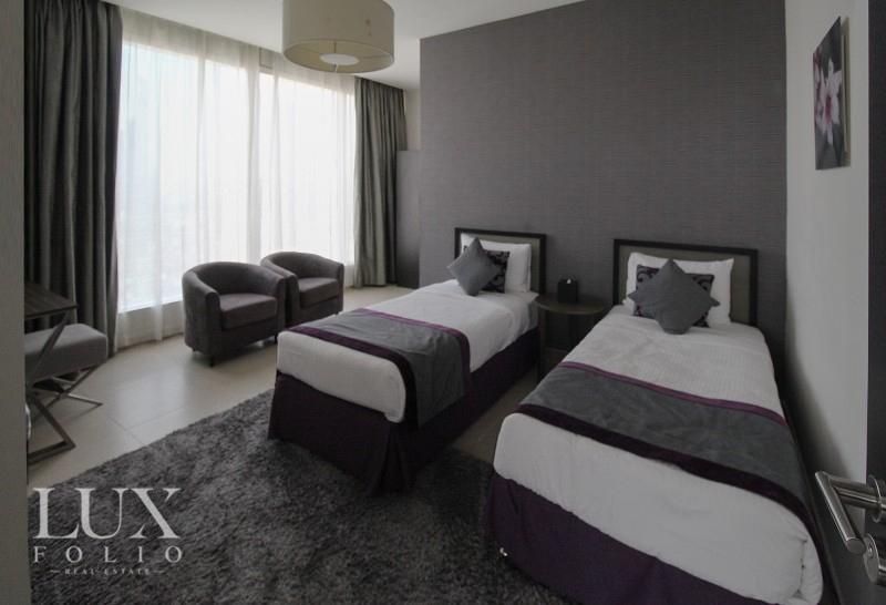 Nassima, Sheikh Zayed Road, Dubai image 11