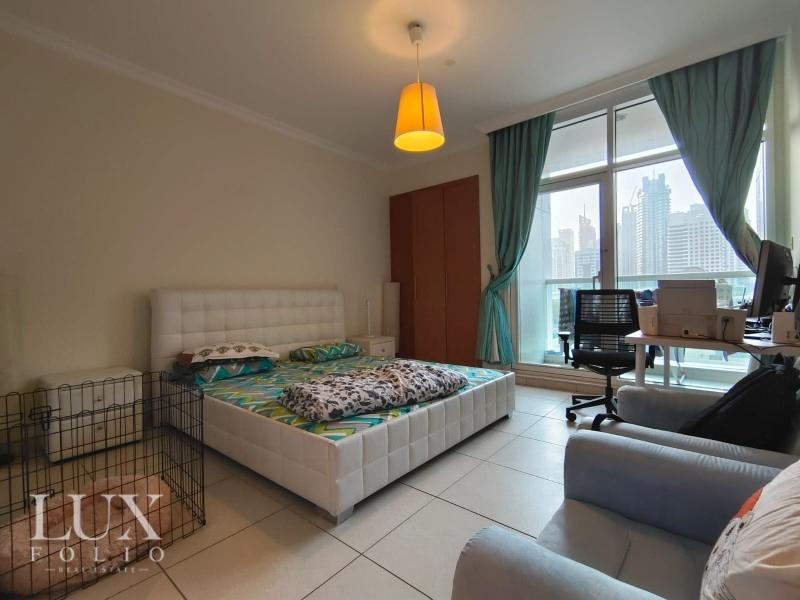 Al Seef 3, Jumeirah Lake Towers, Dubai image 6