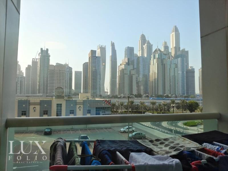 Al Seef 3, Jumeirah Lake Towers, Dubai image 11