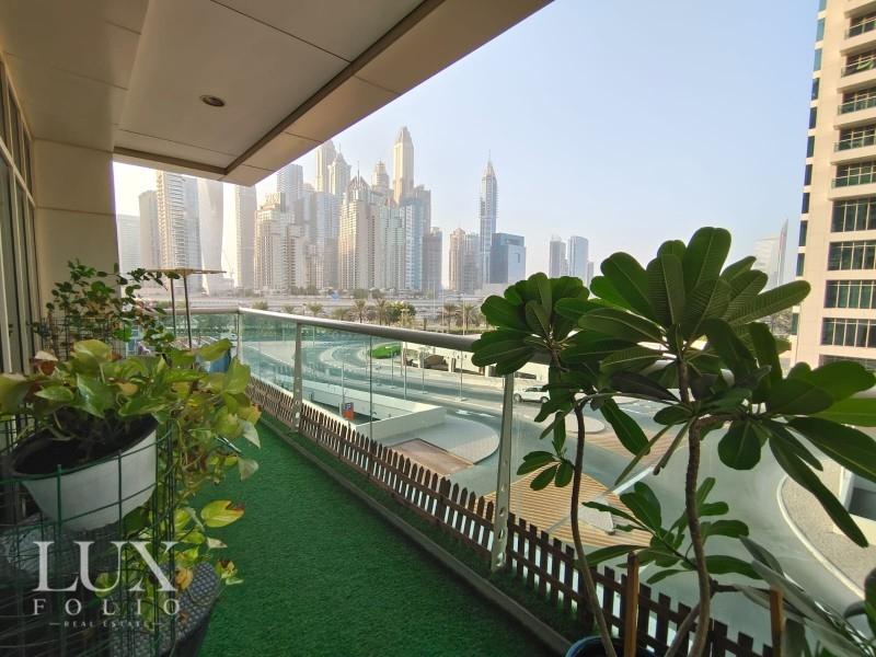 Al Seef 3, Jumeirah Lake Towers, Dubai image 14