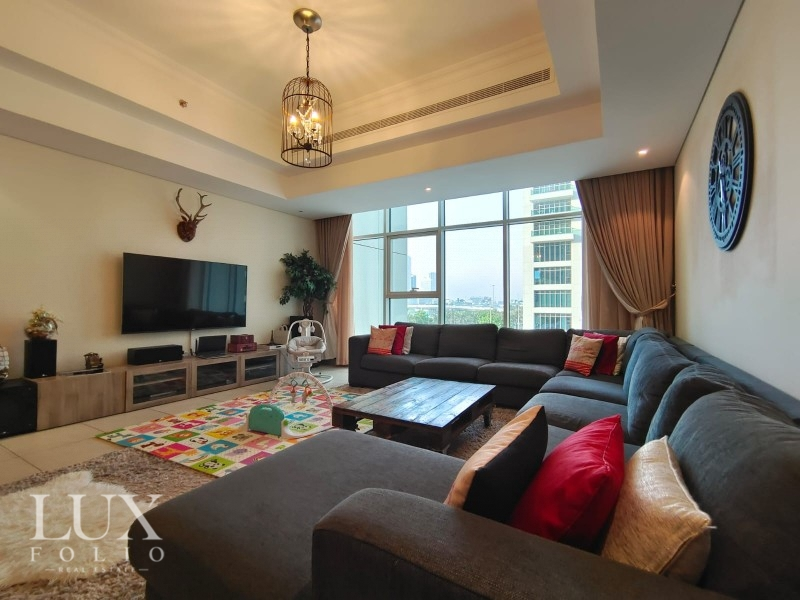 Al Seef 3, Jumeirah Lake Towers, Dubai image 7
