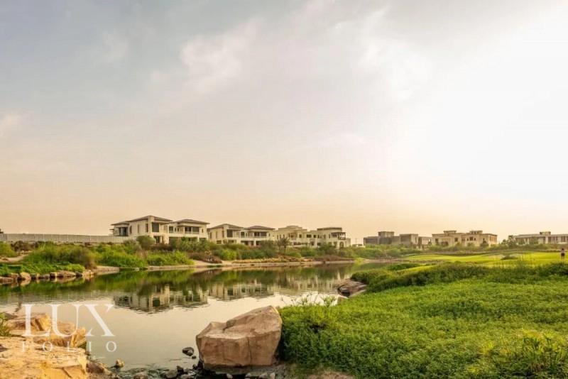 Emerald Hills, Dubai Hills Estate, Dubai image 8