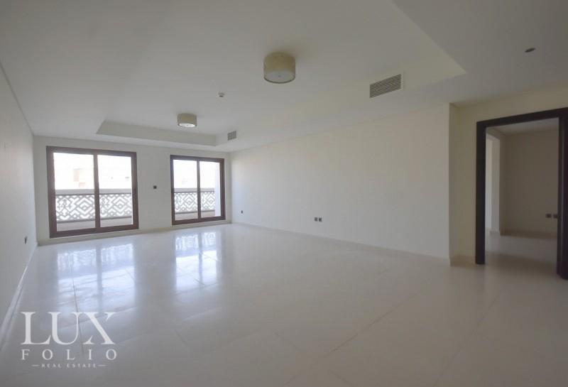 Balqis Residence, Palm Jumeirah, Dubai image 1