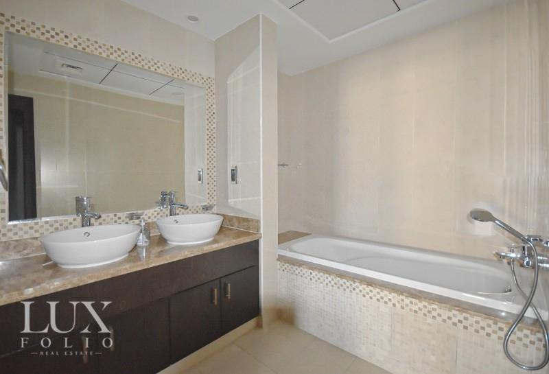 Balqis Residence, Palm Jumeirah, Dubai image 7