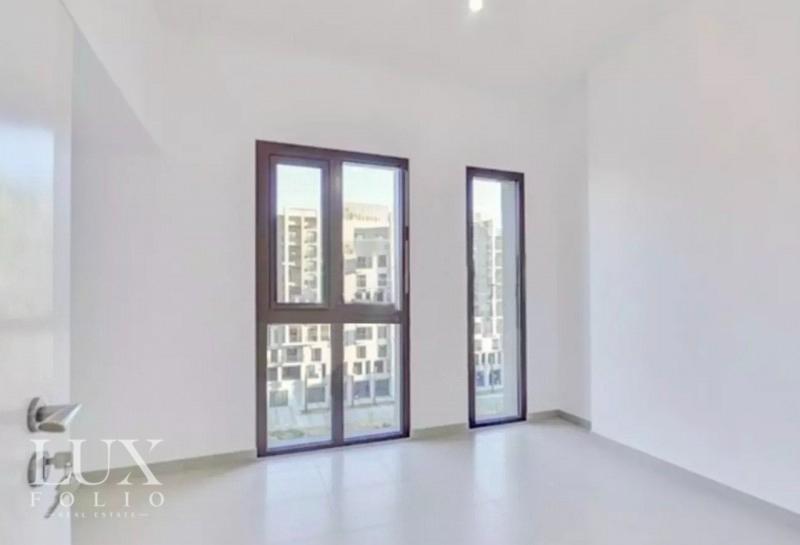 Zahra Apartments 1B, Town Square, Dubai image 3