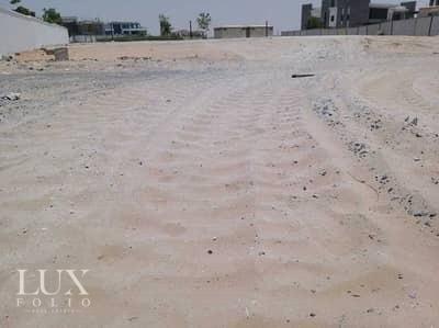 Parkway Vistas, Dubai Hills Estate, Dubai image 1