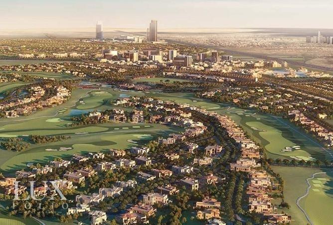 Parkway Vistas, Dubai Hills Estate, Dubai image 7
