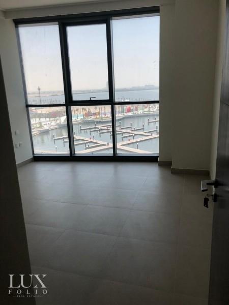 Dubai Creek Residence Tower 1 North, Dubai Creek Harbour, Dubai image 10