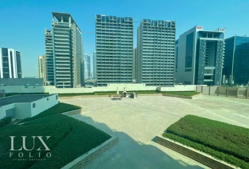Burj Views A, Downtown Dubai, Dubai image 5