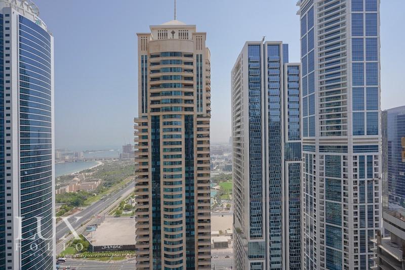 Sulafa Tower, Dubai Marina, Dubai image 2