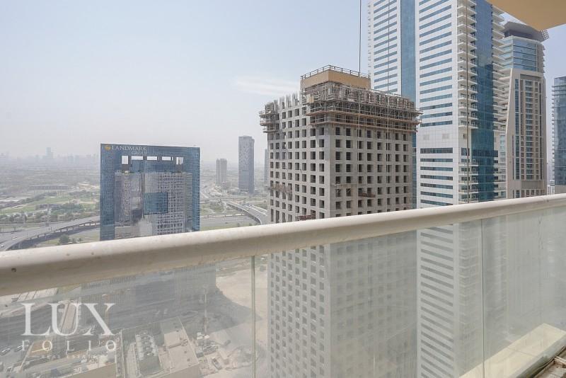 Sulafa Tower, Dubai Marina, Dubai image 4