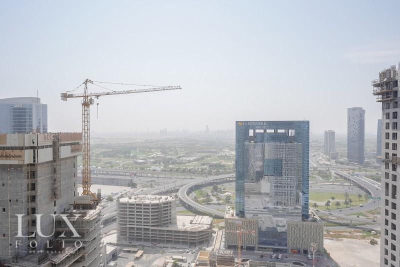 Sulafa Tower, Dubai Marina, Dubai image 3