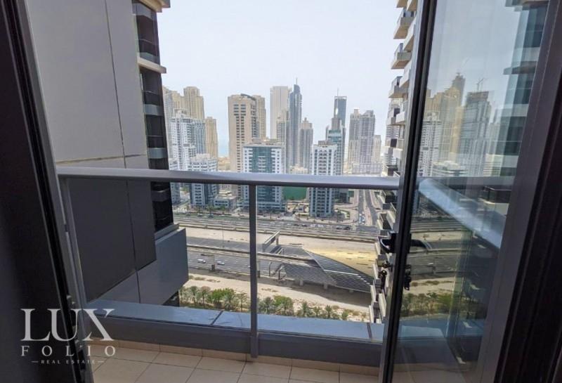 Green Lakes 2, Jumeirah Lake Towers, Dubai image 8