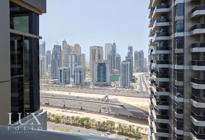Green Lakes 2, Jumeirah Lake Towers, Dubai image 11