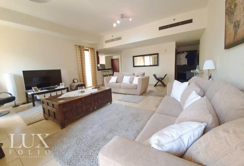 Rimal 1, JBR, Dubai image 0