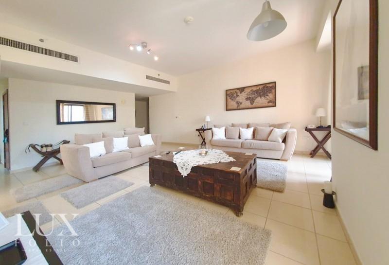 Rimal 1, JBR, Dubai image 1