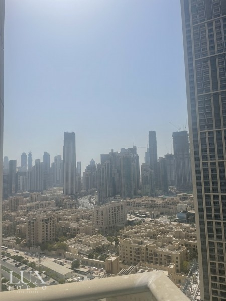 Burj Views C, Downtown Dubai, Dubai image 15