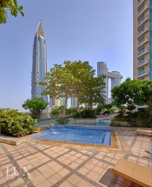 Lofts West, Downtown Dubai, Dubai image 7