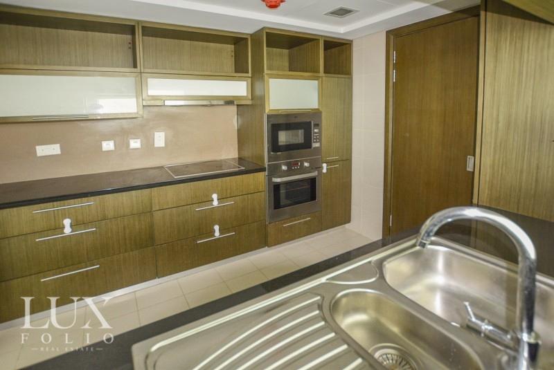 Lofts West, Downtown Dubai, Dubai image 6
