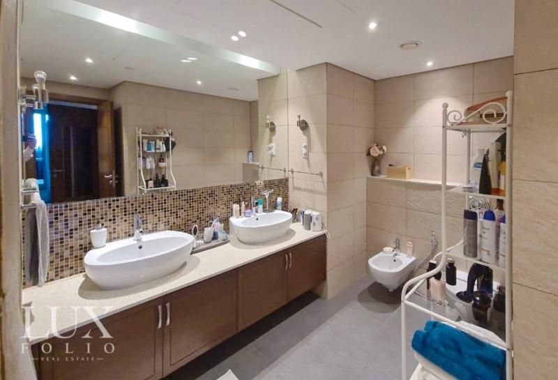 Marina Residence 3, Palm Jumeirah, Dubai image 7