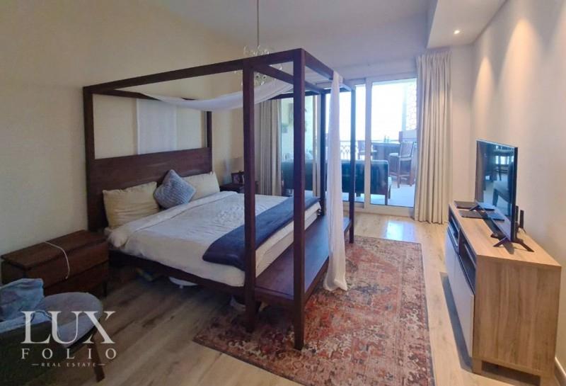 Marina Residence 3, Palm Jumeirah, Dubai image 6