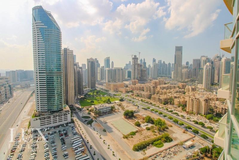 Burj Views C, Downtown Dubai, Dubai image 9