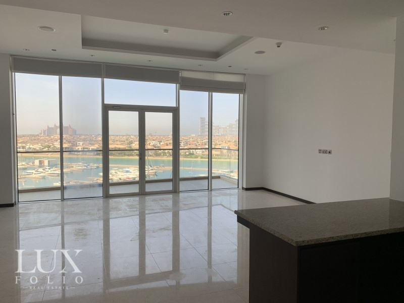 Tiara Emerald, Palm Jumeirah, Dubai image 10