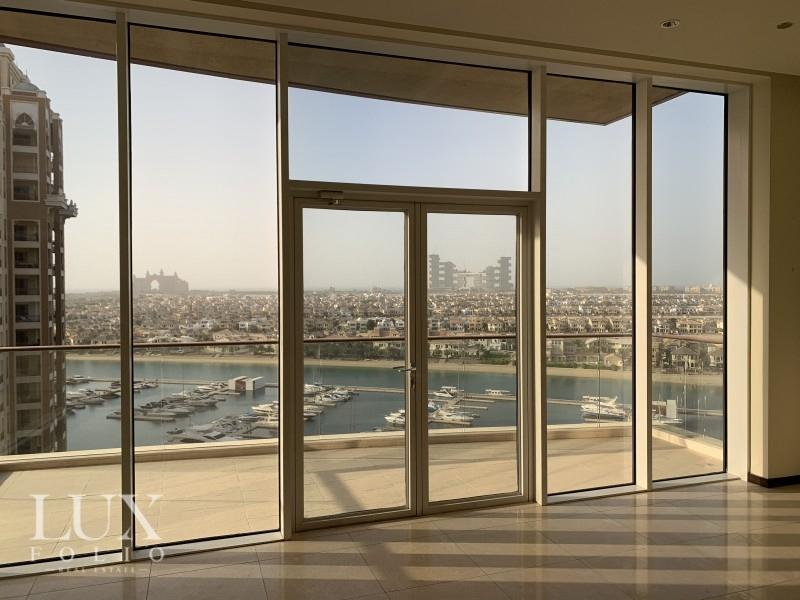 Tiara Emerald, Palm Jumeirah, Dubai image 5