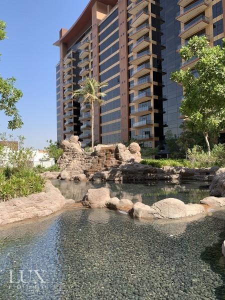 Tiara Emerald, Palm Jumeirah, Dubai image 12