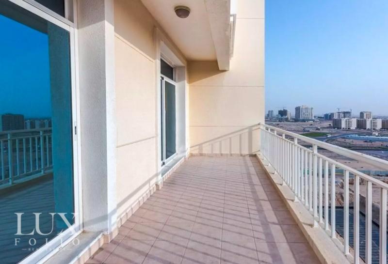 Queue Point, Liwan, Dubai image 8
