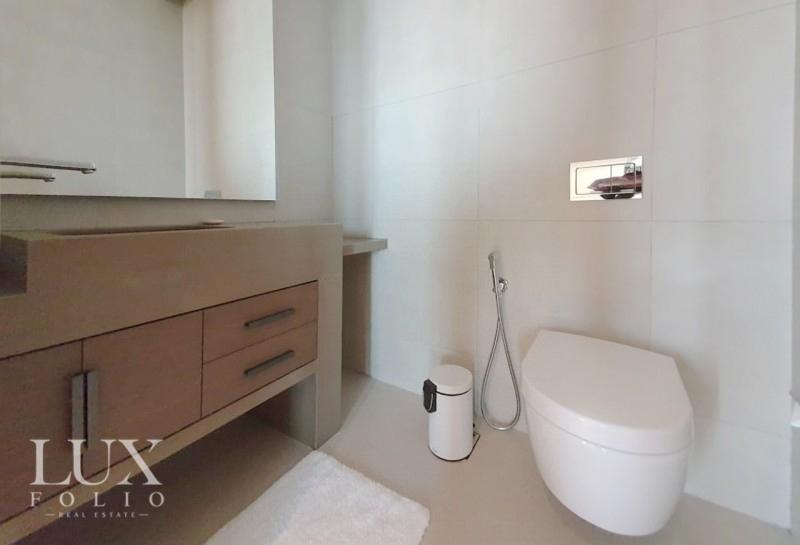 The Address Residences Jumeirah Resort And Spa, JBR, Dubai image 10
