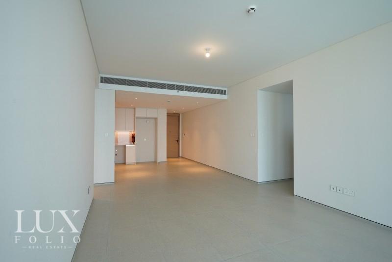The Address Residences Jumeirah Resort And Spa, JBR, Dubai image 12