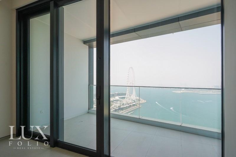 The Address Residences Jumeirah Resort And Spa, JBR, Dubai image 22
