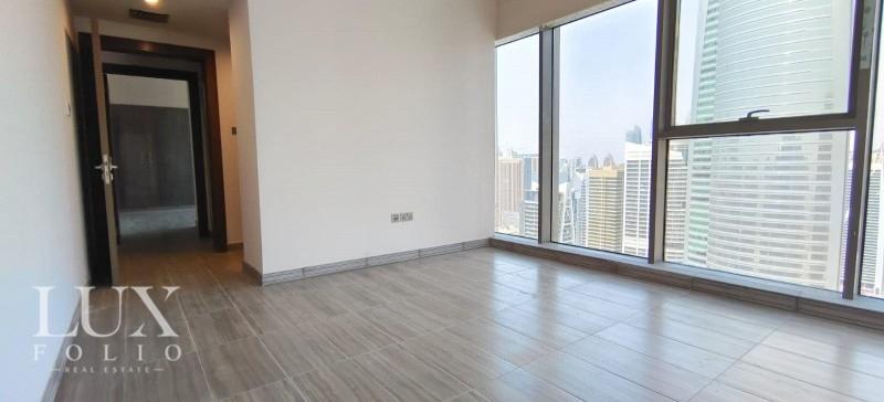 MBL Residence JLT, Jumeirah Lake Towers, Dubai image 24