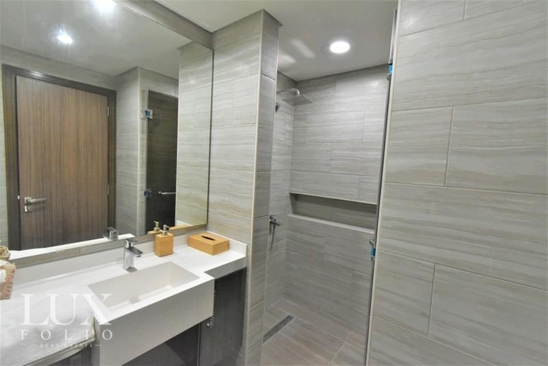 MBL Residence JLT, Jumeirah Lake Towers, Dubai image 9