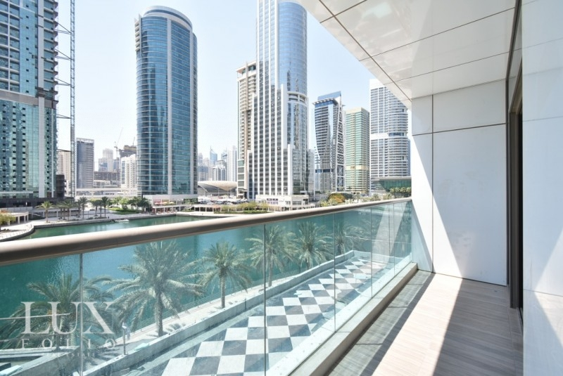 MBL Residence JLT, Jumeirah Lake Towers, Dubai image 22